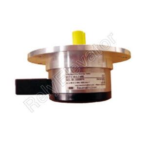 KM276027 Kone Tachometer,RE.0444L1B0.06CA