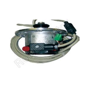 KM811490G01 Kone Tachometer,RE.O444L1B0.06CA