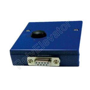 KM878240G01,Kone Service Tool