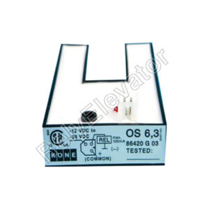 Kone Leveling Sensor 86420G03