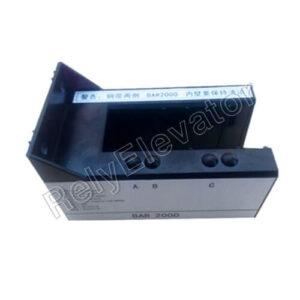 Kone Leveling Sensor BAR2000 KM773350G01