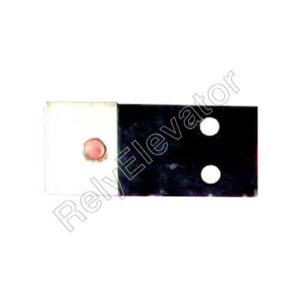 Mitsubishi 161A-13 Door Lock Contact,161