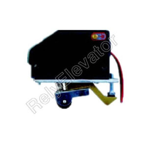 Mitsubishi Car Door Switch For 121