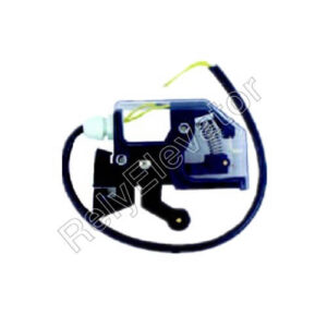 Mitsubishi Car Door Switch For DS-131