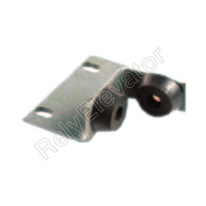Mitsubishi Ceiling Catch Plate