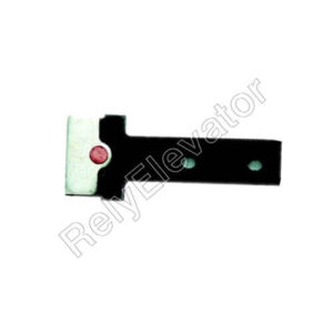 Mitsubishi Door Lock Contact,161
