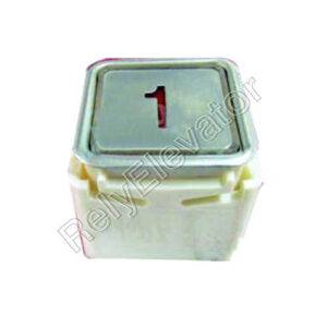 Mitsubishi MTD160 Push Button,HOPE Type,Size31 X 31