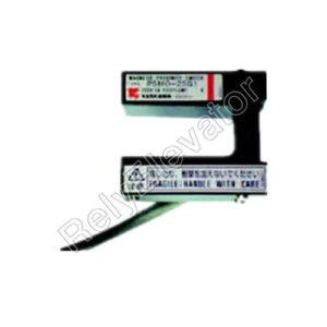 Mitsubishi Magnetic Sensor,PSMO-25G1 YX401C097-01A
