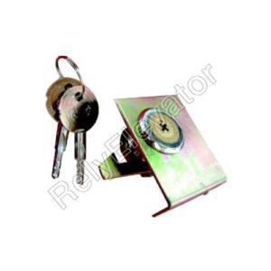 Mitsubishi SK-A Door Lock,Small