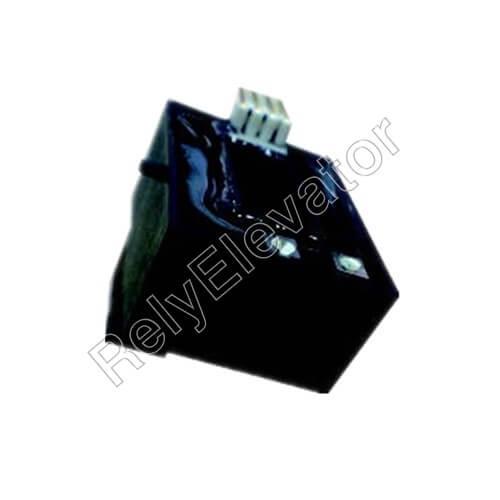 Mitsubishi Sensor YX302C481-01 X54HA-01
