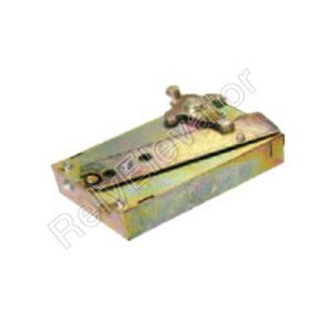 Otis 6098D1 Mechanical Switch