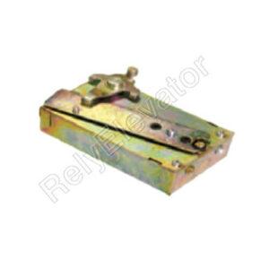 Otis 6098D3 Mechanical Switch