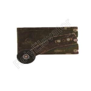Otis A6098B11 Mechanical Switch