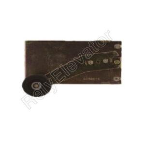 Otis A6098B15 Mechanical Switch