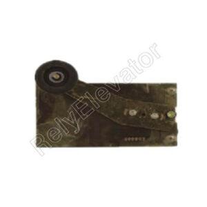 Otis A6098B3 Mechanical Switch