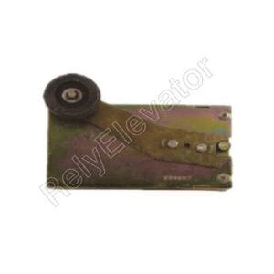 Otis A6098B7 Mechanical Switch