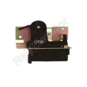 Otis AA1 Limited Switch