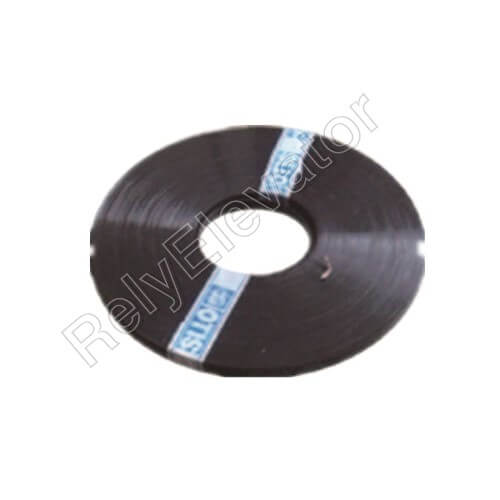 Otis AAA717W1 Steel Cable,W30 X 12 Cores