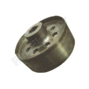 Otis Brake Drum For 17CT