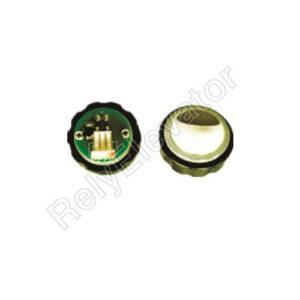 Otis Button FAA25090A111