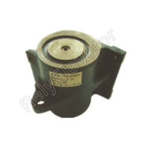 Otis DAA230E2 Brake Coil,13VTR-150mm