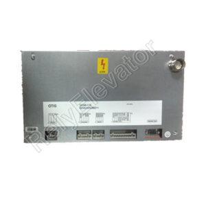 Otis Door Control Box GHA24350BD11 DCSS V E