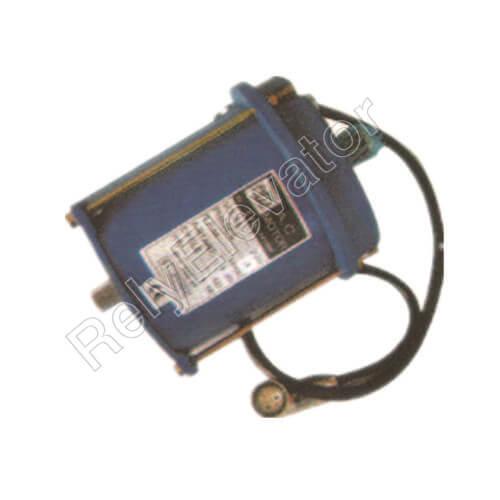 Otis Door Motor DO2000 FBA24350F