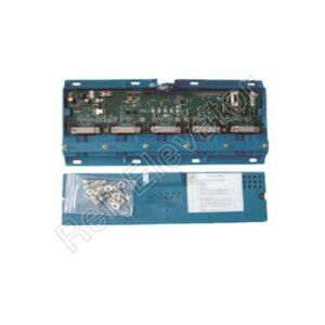 Otis FAA21700F1 ABA21700X1 3 Belt Traction Belt Detection Device