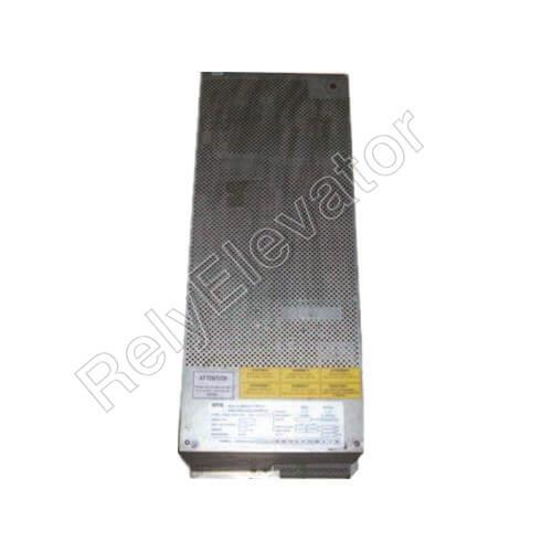 Otis Frequency Inverter OVF20 15KW GCA21150D1