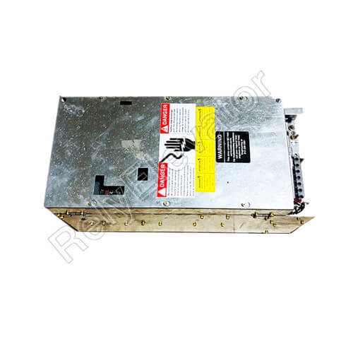 Otis Frequency Inverter OVF30 120A ACA221290BA2