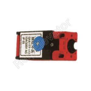 Otis GAA177-121 Limited Switch