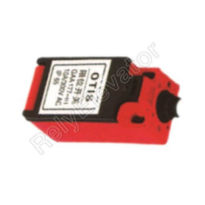 Otis GAA177HA GAA177-111 Limited Switch