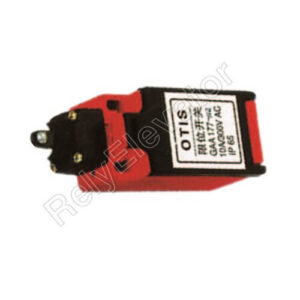 Otis GAA177HA1 112 Limited Switch
