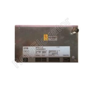 Otis GJA24350BD11 Door Control Box,DCSS V E