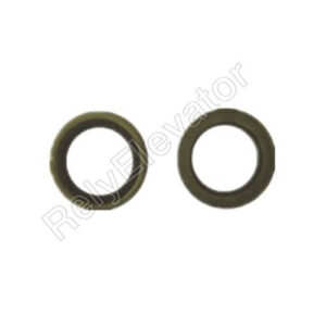 Otis Oil Seal For 17CT Small