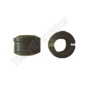 Otis Oil Seal For 19BT