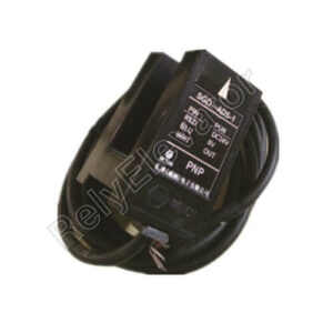 Otis SGD-ADS-1 Photo Sensor