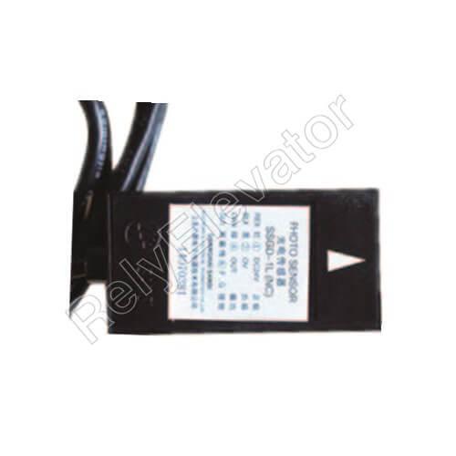 Otis SSGD-1L(NC) Photo Sensor