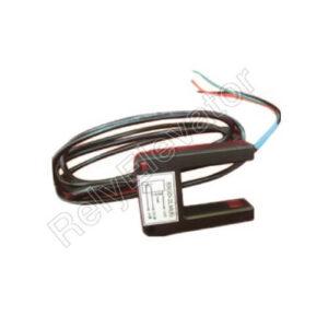 Otis SSGD-2LM(S) Leveling Sensor