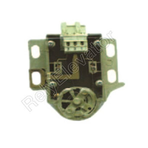 Otis TAA177AH1 Limited Switch Of Speed Governor