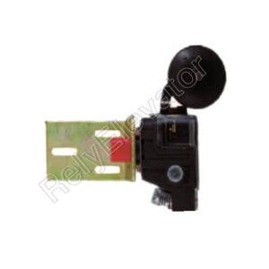 Otis XAA177BW1 1370 Limited Switch