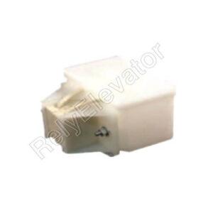 Otis XAA349C1 Oil Box Square