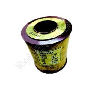 Sigma Brake Coil 2R23336A