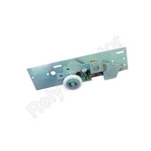 Sigma Car Door Lock