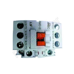 Sigma Contactor GMD-22 DC 48V