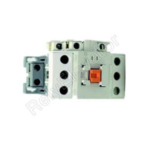 Sigma Contactor GMD-32 DC 110V