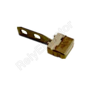 Sigma Door Lock Contact MAS-13