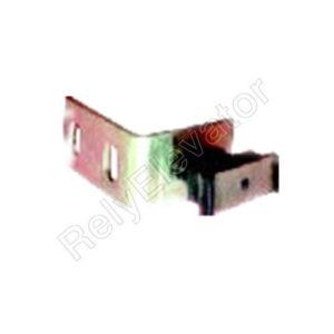 Sigma Door Lock Contact MSA-2