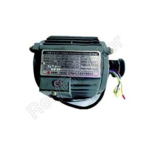 Sigma Door Motor IM-050B080A