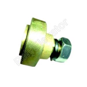 Sigma Door Roller Φ33 X 10 X M10